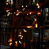 Индикатор Vine-Shaped String лампа для дома украшения