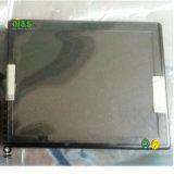 Nl6448bc33-70d écran LCD de 10.4 pouces pour l'application industrielle
