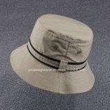 Шлем ведра способа дешево обыкновенный толком смешной