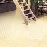 Konkurrenzfähiger Preis-ökonomischer nicht Beleg glasig-glänzende Porzellan-Fußboden-Fliese