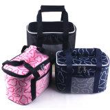 新製品のピクニック袋のための昇進の絶縁された昼食のクーラー袋