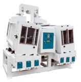 Doppeltes Karosserien-Paddy-Trennzeichen für Reismühle/Reis-Maschine