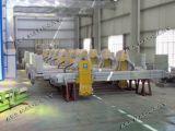 De brug zag Scherpe Machine voor de Scherpe Bovenkanten van Marble&Granite Fabricators (HQ700)