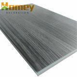 新しいPVC防水板の堅いビニールクリックSpcの床