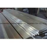 Высокоскоростная сталь инструмента DIN1.3339/Skh51, умирает сталь инструмента прессформы плоская с верхним качеством