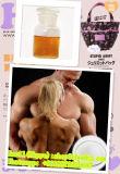 Preiswertes Preis-Hersteller-Zubehör Stanolone (Steroide)
