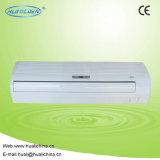 Climatiseur central la fixation au plafond Montage mural/unité de bobine du ventilateur