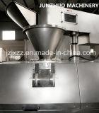 La Chine granulateur à sec en acier inoxydable Maker Machine