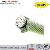 Standard BS-En50183 aller Aluminiumlegierung-Leiter AAAC