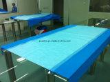 La laparotomie absorbante chirurgicale remplaçable de qualité drapent