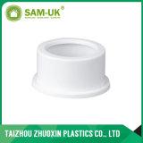 Blanc de prix bas coude An06 de PVC de 2 pouces