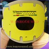 首の傷害のためのEb2b医学の救急装置の調節可能な頚部カラー