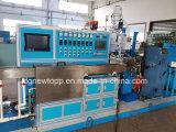Machine van de Extruder van de Kabel van FEP (F46) /PFA /ETFE (F40) de Teflon
