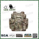 Военное наступление рюкзак Duffel Bag для походов рюкзак на 3 суток