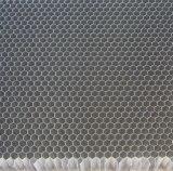 L'aluminium Honeycomb Core