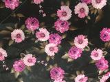 Tessuto stampato, usato per la tessile domestica, assestamento