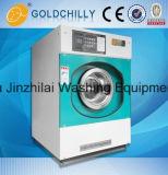 Professionelle industrielle Waschmaschine für Hotel, Kleid
