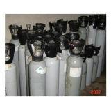 SO2 do controle de segurança do produto de China nenhum gás O2