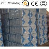 再生利用できる綿の梱包のパッケージ袋