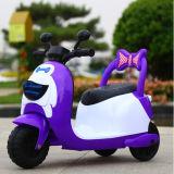 Kind-batteriebetriebenes Automobil-elektrisches Motorrad