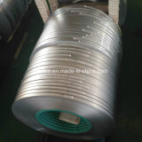 La Chine Alibaba 321 en acier inoxydable Miroir poli PVD noir pour les matériaux de construction