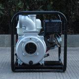Зубров (Китай) Bswp40 4 дюйма водяного насоса с 177f 270cc ДВИГАТЕЛЯ