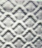 De geautomatiseerde Dubbele Cirkel Breiende Machine van de Jacquard (de stof van de matras)