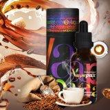 E-Liquide de Tpd Eliquid pour toute l'E-Cigarette d'Ecig