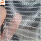 Ss готовой алюминиевого сплава проволочной сеткой