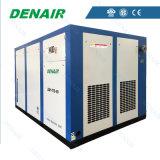 Compresseur d'air à haute pression de 40 barres pour le module d'offre