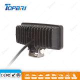 트랙터를 위한 최신 판매 제품 20W 자동 LED 일 빛