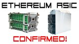 Pre-Order Bitmain Antminer E3, eth Ethereum Miner 180mhs 800W para Eth Ethereum minería