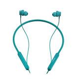 Novo v4.1 fone de ouvido Bluetooth sem fio magnético para o pescoço