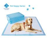 Hotsales最も新しいデザイン品質のトレーニング犬ペットパッドのホールダー