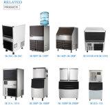 Commerciële het Maken van het Ijs van de Koeling Italiaanse Machine
