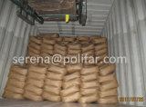 99% Kalziumformiat Cafo Zufuhr-Grad