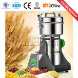 Rectifieuse électrique de riz d'acier inoxydable