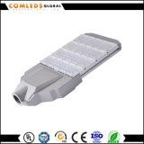 100W con chip de LED serie 3030 Módulo de la luz de la calle con EMC