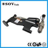 Комплект 9 инструментов выравнивания тонны гидровлический