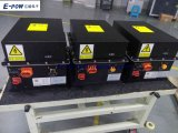 Batterie rechargeable 3.2V 200Ah lithium LiFePO4 batterie solaire