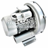 Alto efficace ventilatore di aria calda industriale economizzatore d'energia