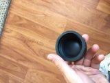Mejor Venta de Productos de silicona