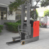 Producto al por mayor carro eléctrico del alcance de la batería de la carretilla elevadora de 2 toneladas/de la carretilla elevadora del alcance