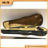 При сжатии Wear-Resisting имитация из углеродного волокна скрипка дела