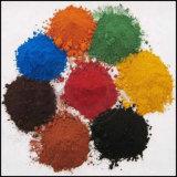 DIP de alto rendimiento Plasi polvo pigmentos Pearl Mica