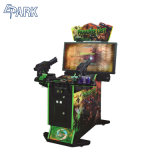 To 42 inches of Paradise Arcade Gun Shooting Machine video Games draws