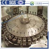 Macchina di rifornimento Ultra-Pulita dell'acqua minerale in Cina Jiangsu