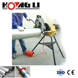 2- 12 Hot-Selling Pipe Roll Groover Yg12atype 300 (YG12A)