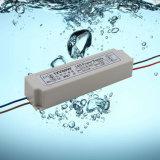 12V 5A 60W Waterproof a fonte de alimentação do interruptor para o módulo do diodo emissor de luz