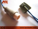 Mindray Beneview T5/T8 SpO2センサー、10FT